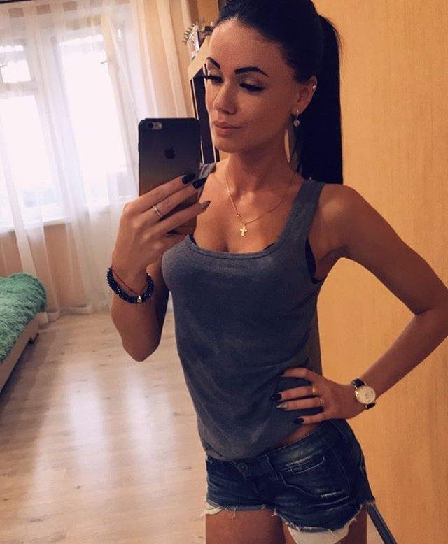 Индивидуалка Аллочка, 38 лет, метро Нижегородская улица