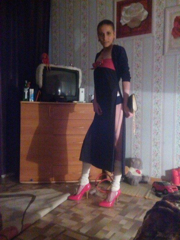 Индивидуалка Брюнеточка, 36 лет, метро Павелецкая
