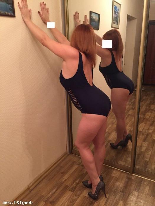 Индивидуалка Ден, 38 лет, метро Краснопресненская