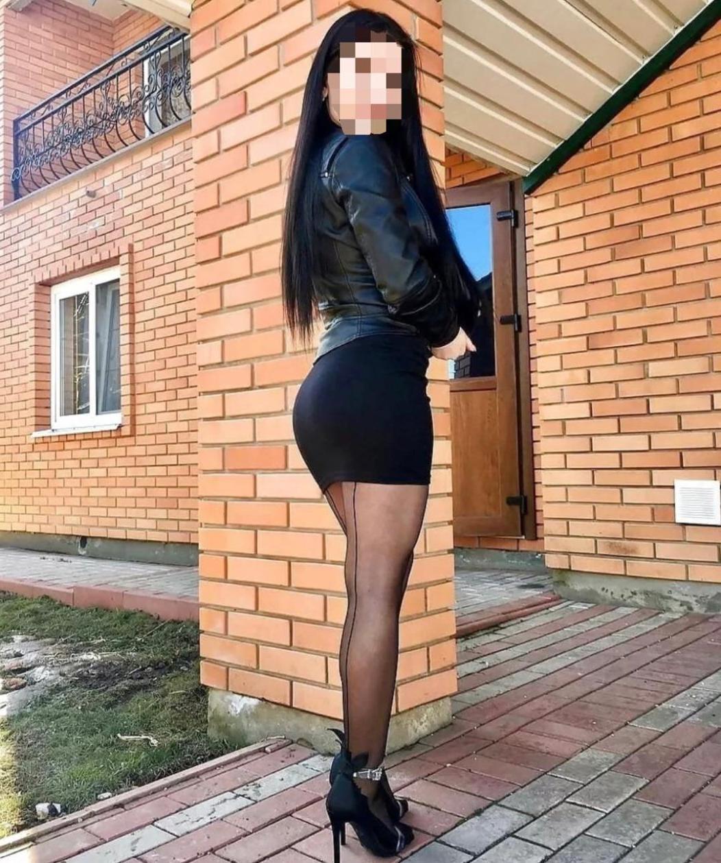 Индивидуалка Марийарт, 26 лет, метро Таганская