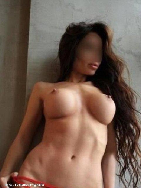 Индивидуалка Ванесса, 32 года, метро Сокольники