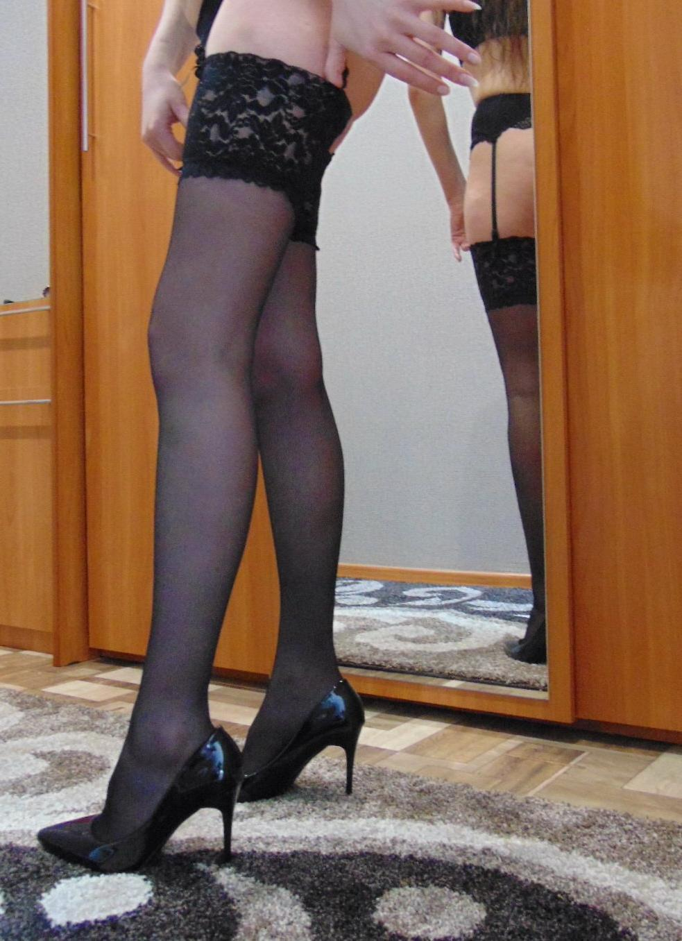 Проститутка Алия, 22 года, метро Улица 1905 года
