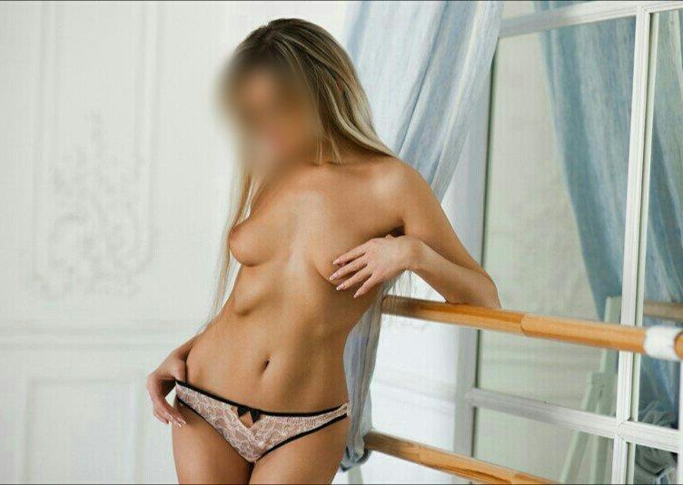 Проститутка Аманда , 39 лет, метро Волжская
