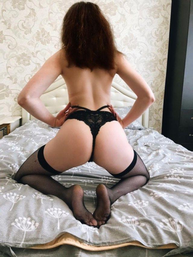 Проститутка Анджела, 31 год, метро Юго-Западная