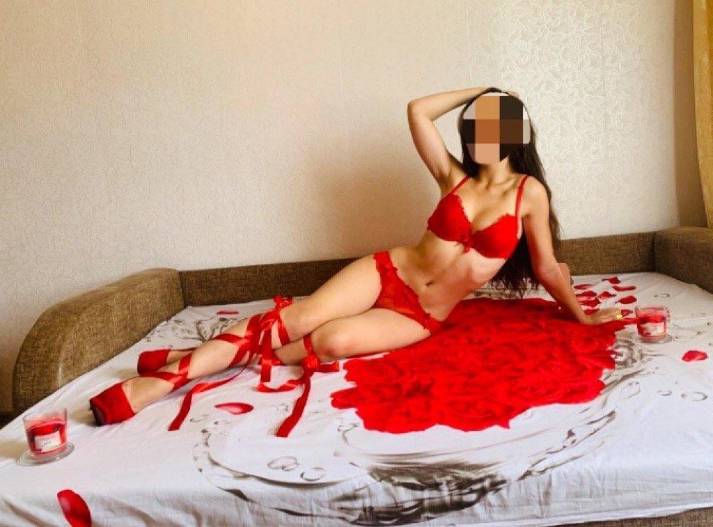 Проститутка аника, 42 года, метро Бауманская