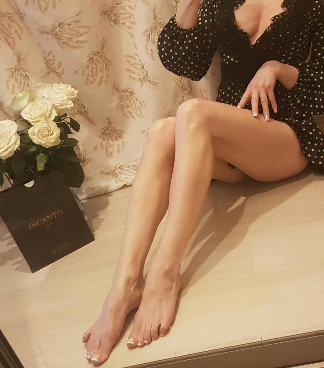 Проститутка Анюта, 43 года, метро Фили