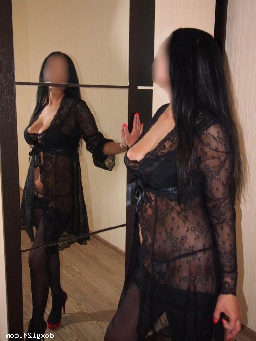Проститутка Багира, 35 лет, метро Бульвар адмирала Ушакова