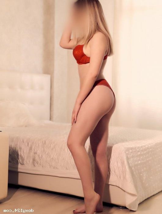 Проститутка Барышня, 32 года, метро Каховская