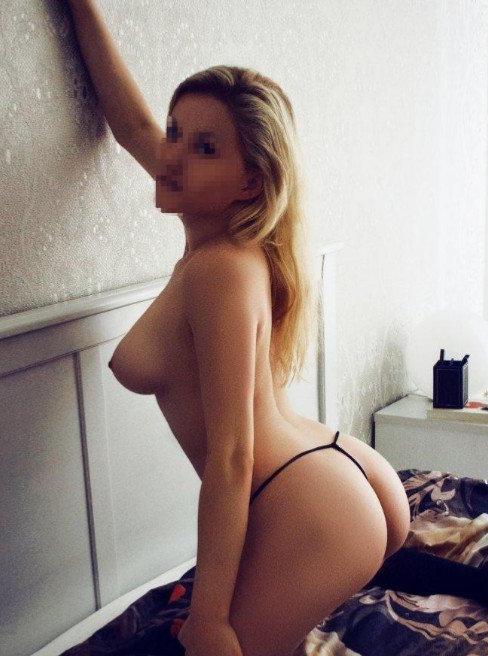 Проститутка Девочки, 24 года, метро Фили