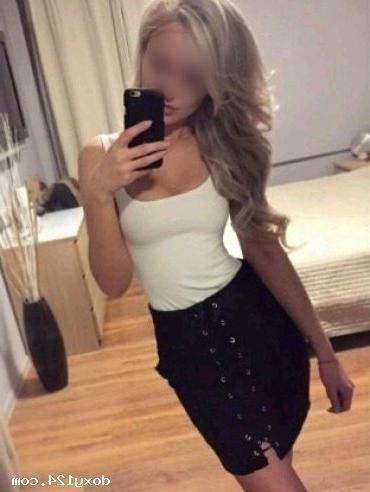 Проститутка Две подружки, 19 лет, метро Боровицкая