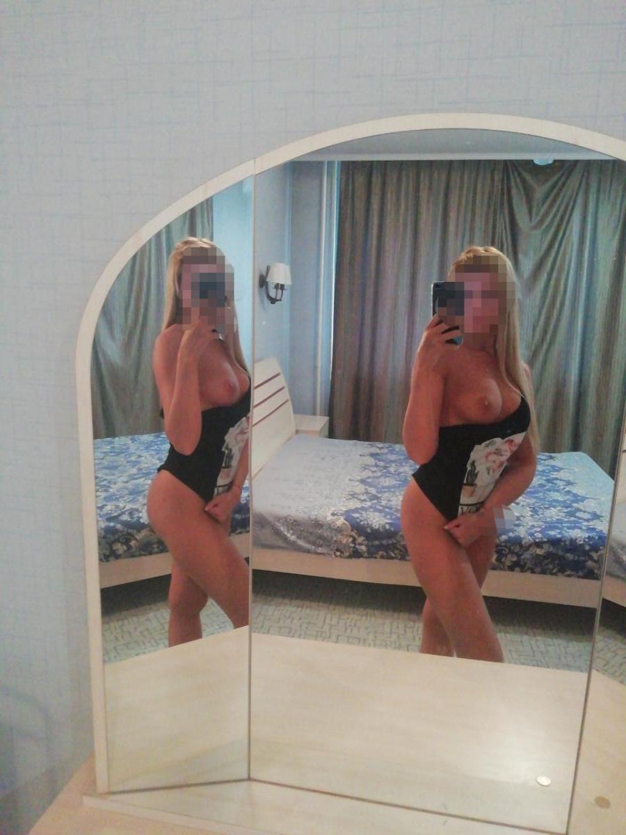 Проститутка ИРМА, 38 лет, метро Воронцовская