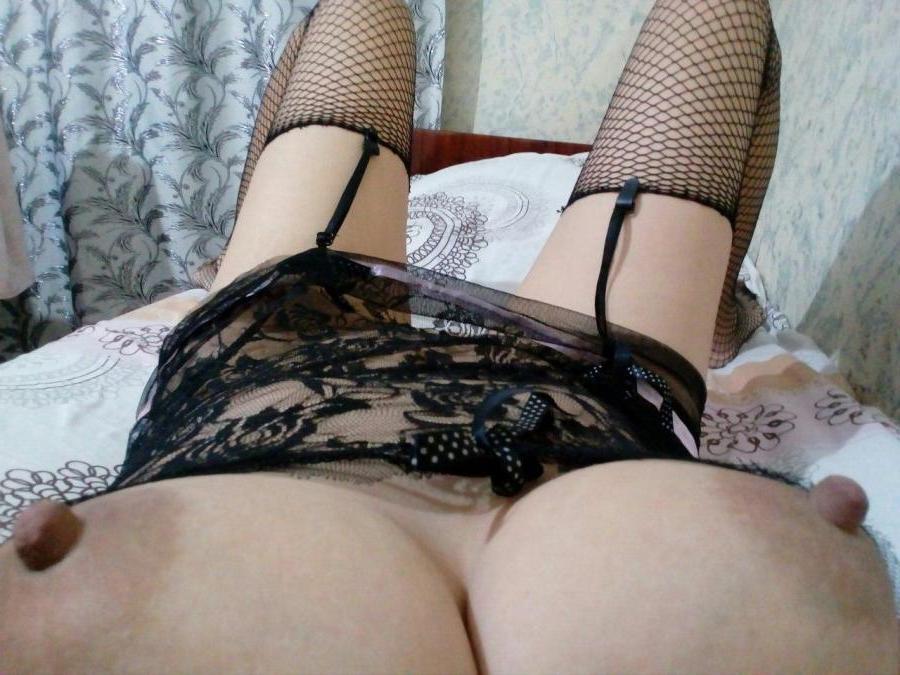 Проститутка Изюминки, 20 лет, метро Фрунзенская