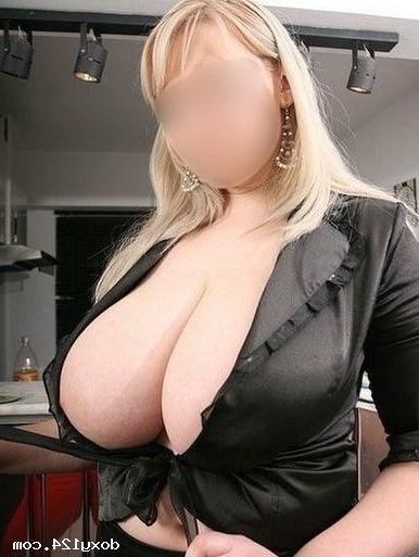 Проститутка Карамельки, 42 года, метро Аминьевское шоссе