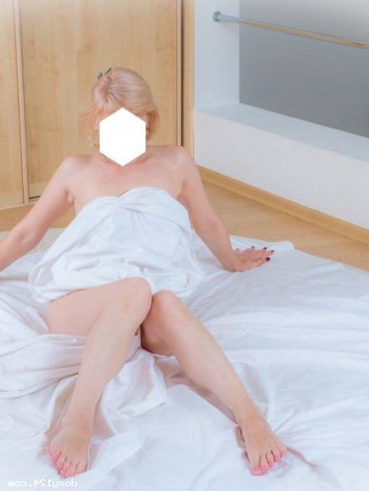 Проститутка Катя Марина, 34 года, метро Пионерская