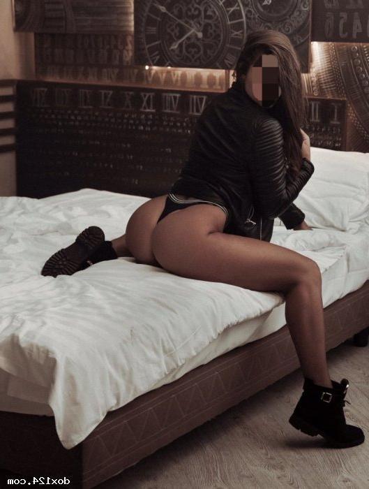 Проститутка КИСУЛЯ, 34 года, метро Достоевская