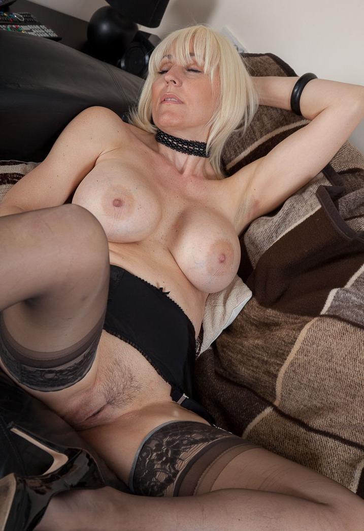 Проститутка Кристи, 24 года, метро Мневники