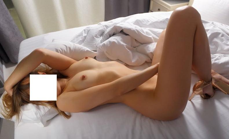 Проститутка ЛАУРА, 41 год, метро Улица Скобелевская