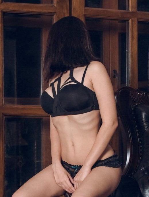 Проститутка ЛАЙМА, 25 лет, метро Аннино