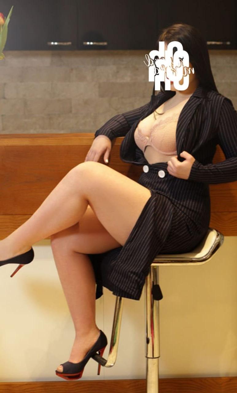 Проститутка Лера, 36 лет, метро Новопеределкино