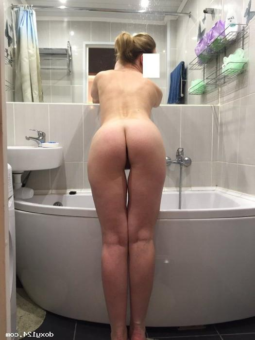 Проститутка Настя, 22 года, метро Спартак