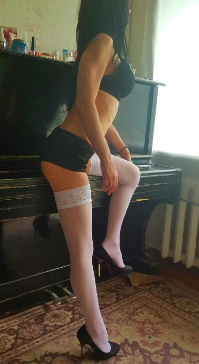 Проститутка Наташа ваша, 26 лет, метро Савёловская
