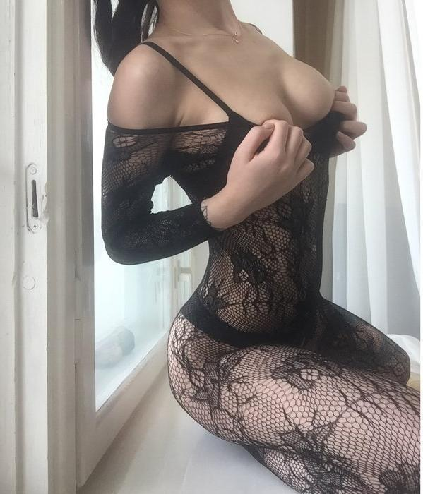 Проститутка Подружки, 24 года, метро Мичуринский проспект