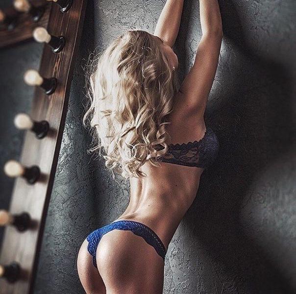 Проститутка Пуся, 33 года, метро Медведково