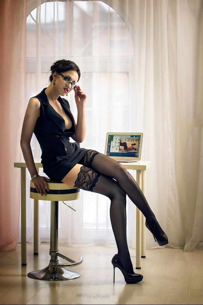 Проститутка Пуся, 43 года, метро Мневники