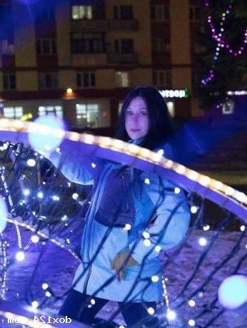 Проститутка Пышки, 20 лет, метро Ботанический сад