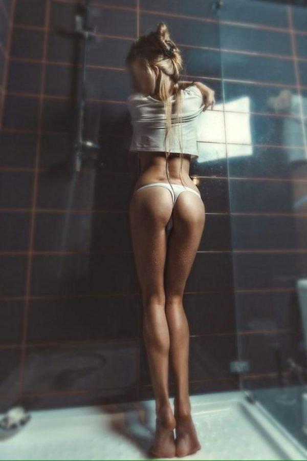 Проститутка СЛАДКАЯ, 24 года, метро Киевская