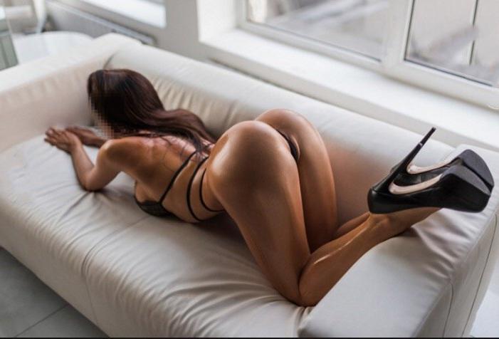 Проститутка Студенточка, 33 года, метро Студенческая