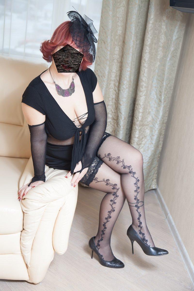 Проститутка Светланка, 26 лет, метро Авиамоторная