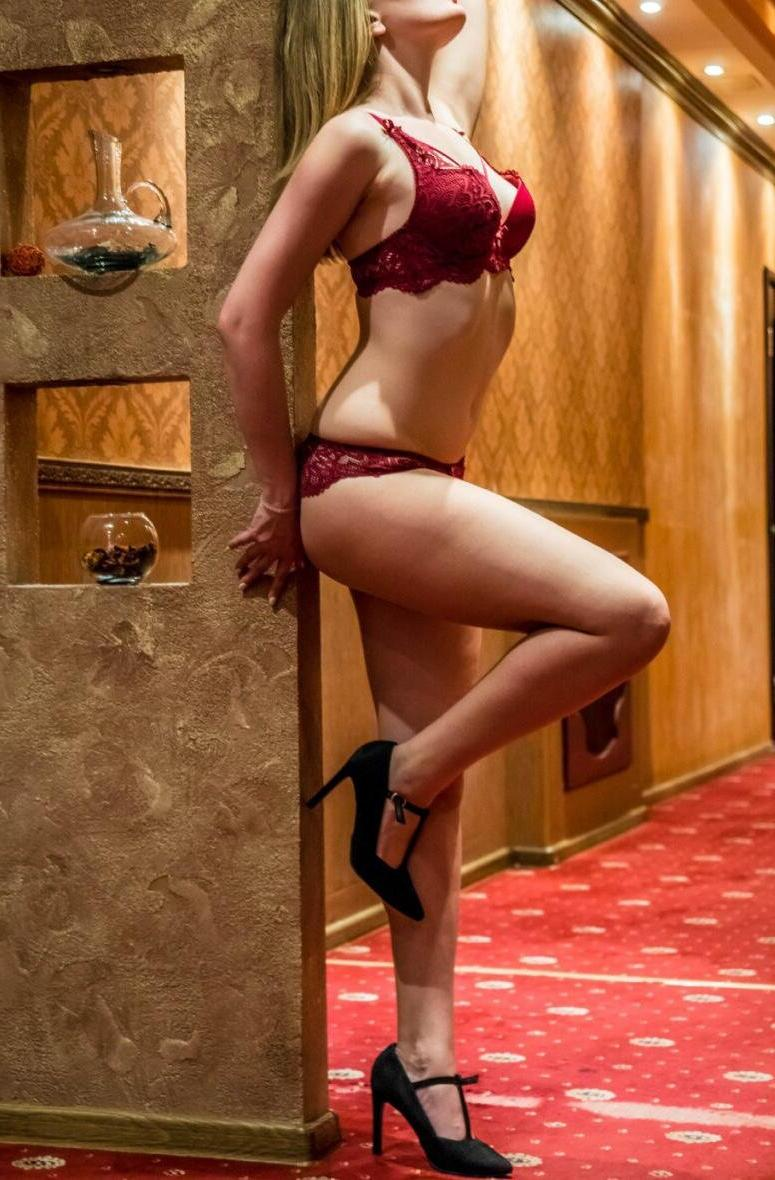 Проститутка ВАСИЛИНА, 32 года, метро Каховская