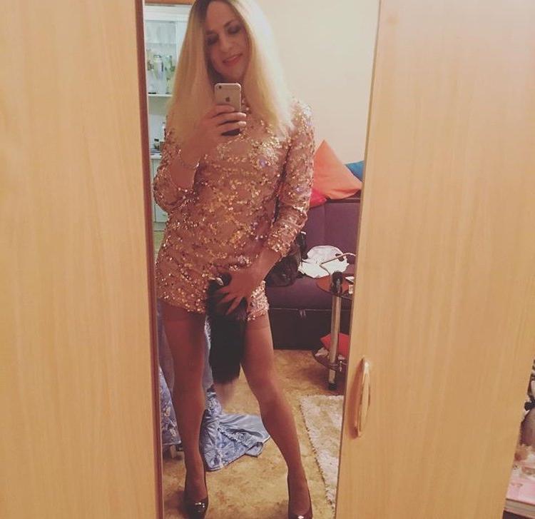 Проститутка Вэл, 28 лет, метро Баррикадная