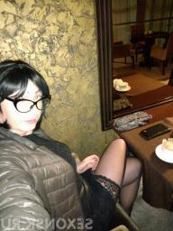 Проститутка Зажигалки, 29 лет, метро Новокосино