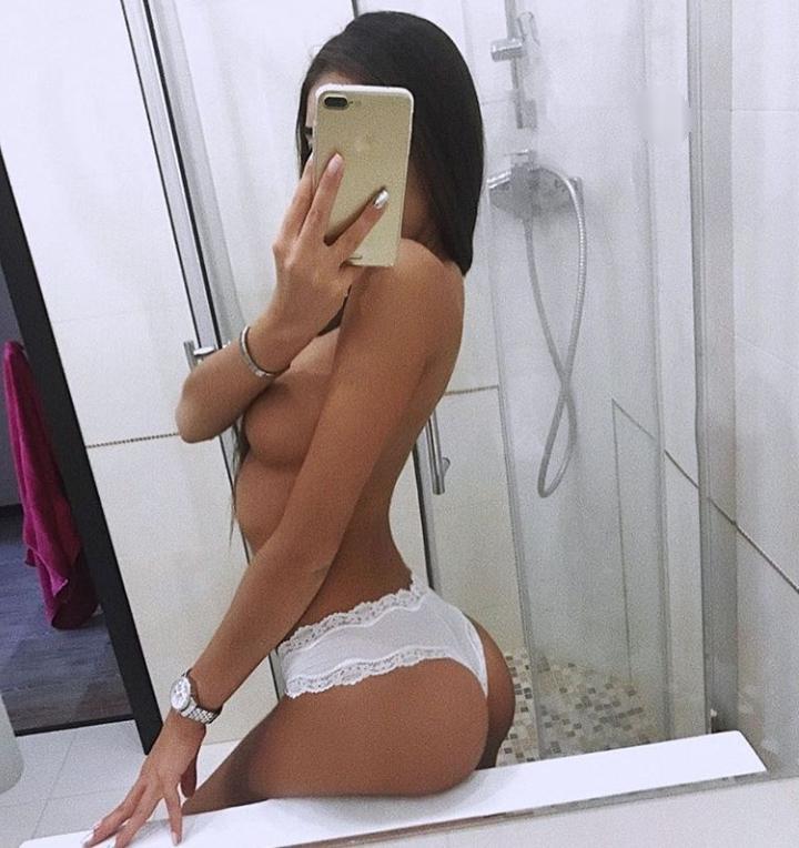 Проститутка Женя, 27 лет, метро Марьино